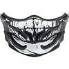 Scorpion Exo Combat mask