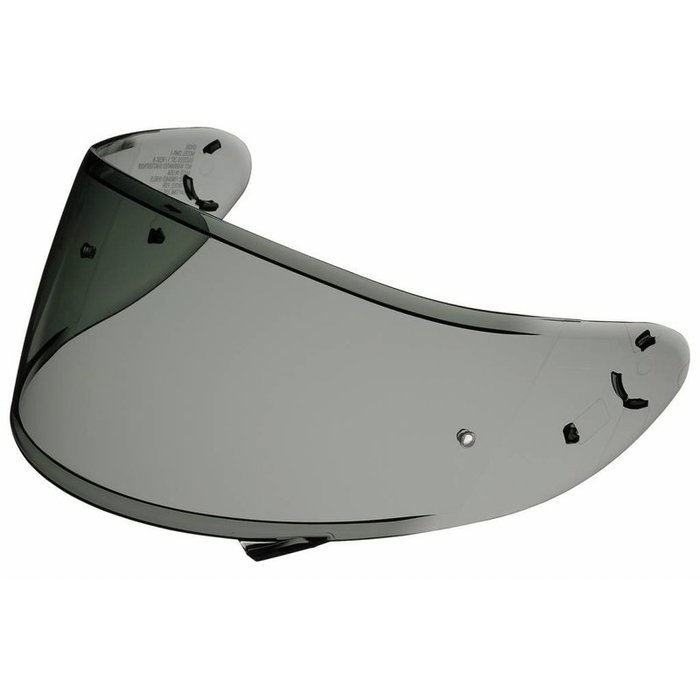 Shoei Visor CNS-3 Neotec II