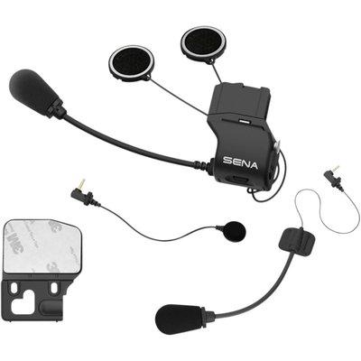 Sena Universal helmet clamp kit 20S Evo - 30K