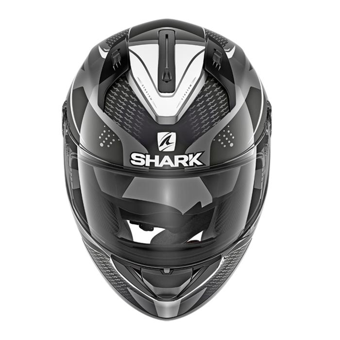 Shark Ridill Stratom