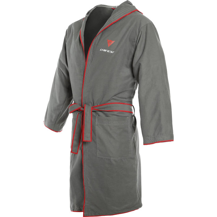Dainese BATHROBE EXPLORER