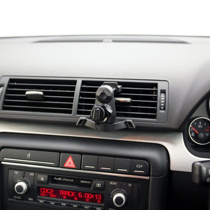 Ultimate Addons Quick Release Air Vent Attachment