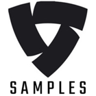 REV'IT SAMPLES