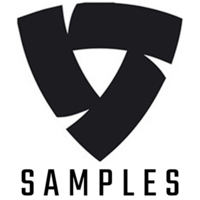 REV'IT SAMPLES-collection