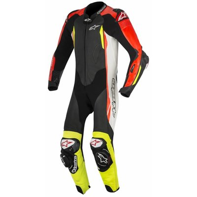 Alpinestars GP Tech V2 Tech-Air compatible maat 52