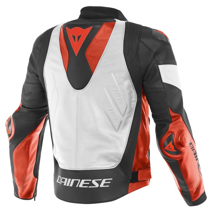 Dainese SUPER RACE