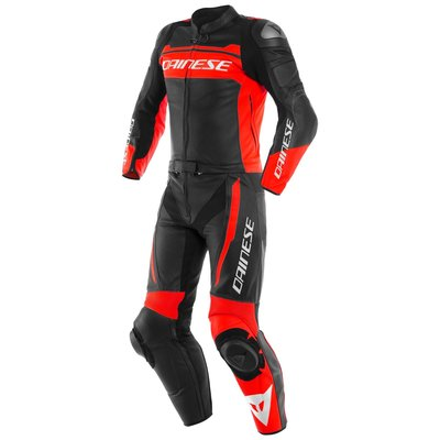 Dainese-collection MISTEL 2PC