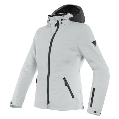 Dainese MAYFAIR LADY D-DRY