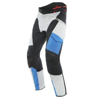 Dainese TONALE D-DRY