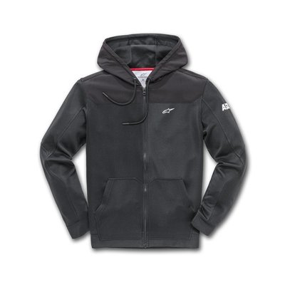 Alpinestars-collection VENOM FLEECE
