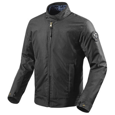 REV'IT SAMPLES Jacket Woodbury