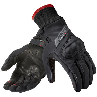 REV'IT SAMPLES-collection Gloves Crater WSP ladies