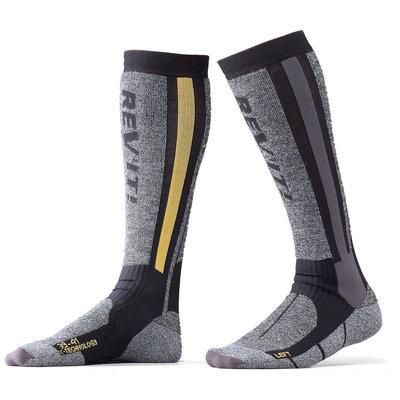 REV'IT SAMPLES Socks Tour Winter