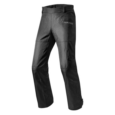 REV'IT SAMPLES Trousers Axis WR