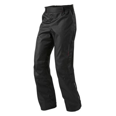 REV'IT SAMPLES Trousers Hercules WR