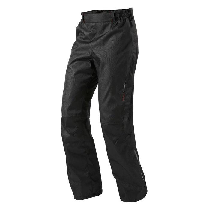 REV'IT SAMPLES Trousers Hercules WR