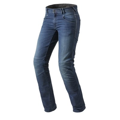 REV'IT SAMPLES-collection Jeans Corona TF