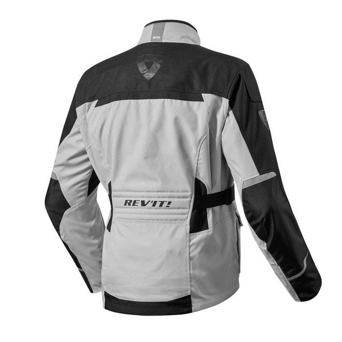 REV'IT SAMPLES Jacket Enterprise