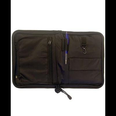 Booster Tankbag Compact