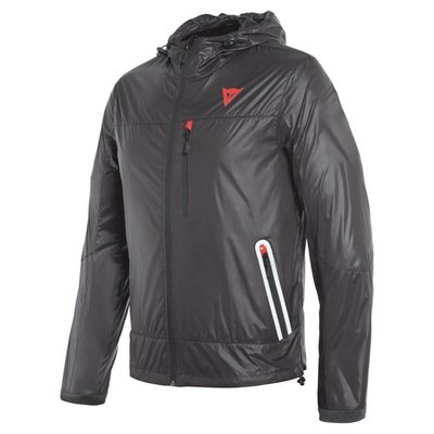Dainese WINDBRAKER AFTERIDE