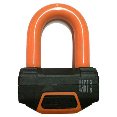 SXP EV DISC LOCK