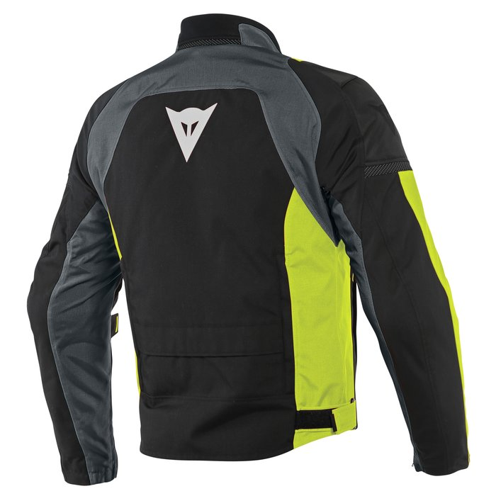 Dainese SPEED MASTER D-DRY