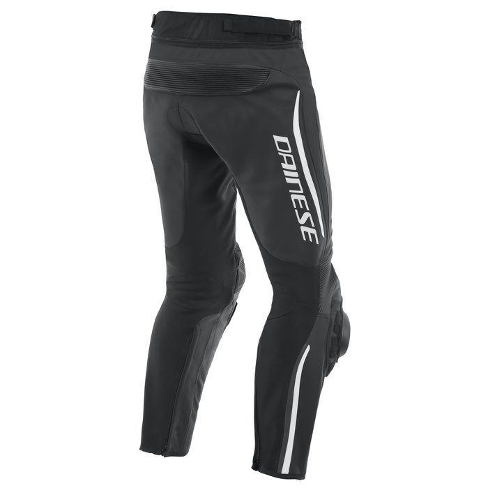 Dainese ALPHA PERFORATED