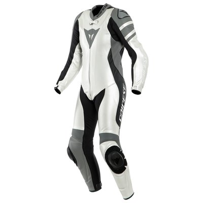 Dainese KILLALANE PERFORATED LADY