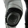 Dainese-collection KILLALANE PERFORATED LADY