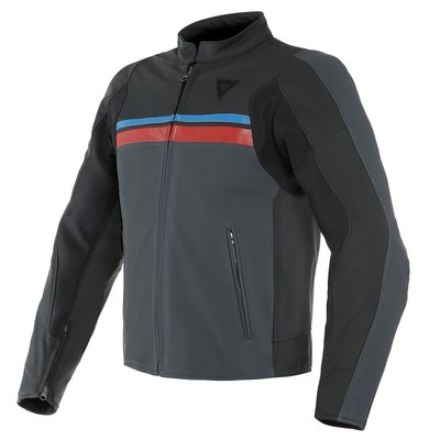 Dainese HF 3 PERFORATED