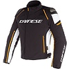 Dainese Racing 3 D-dry