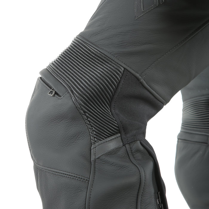Dainese PONY 3 PERFORATED