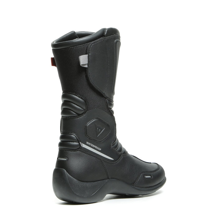 Dainese AURORA LADY D-WP
