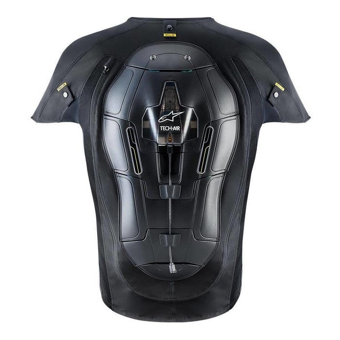 Alpinestars TECH-AIR RACE VEST AIRBAG