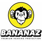 Bananaz