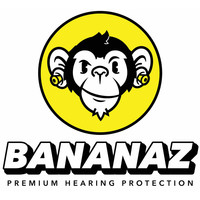 Bananaz-collection