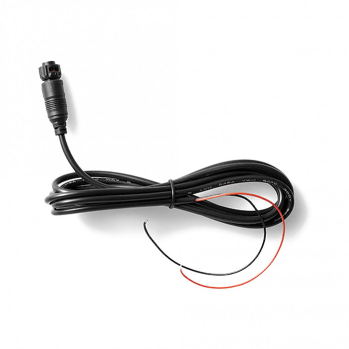 TomTom TomTom battery cable