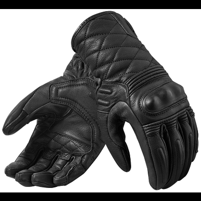 REV'IT SAMPLES-collection Gloves Monster 2 ladies