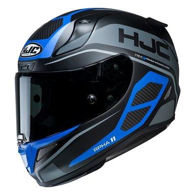 HJC R-PHA 11 Saravo