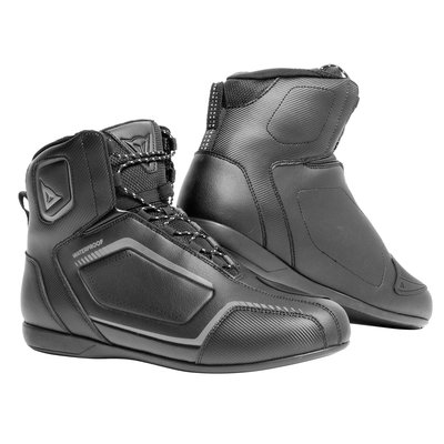 Dainese RAPTORS LADY D-WP