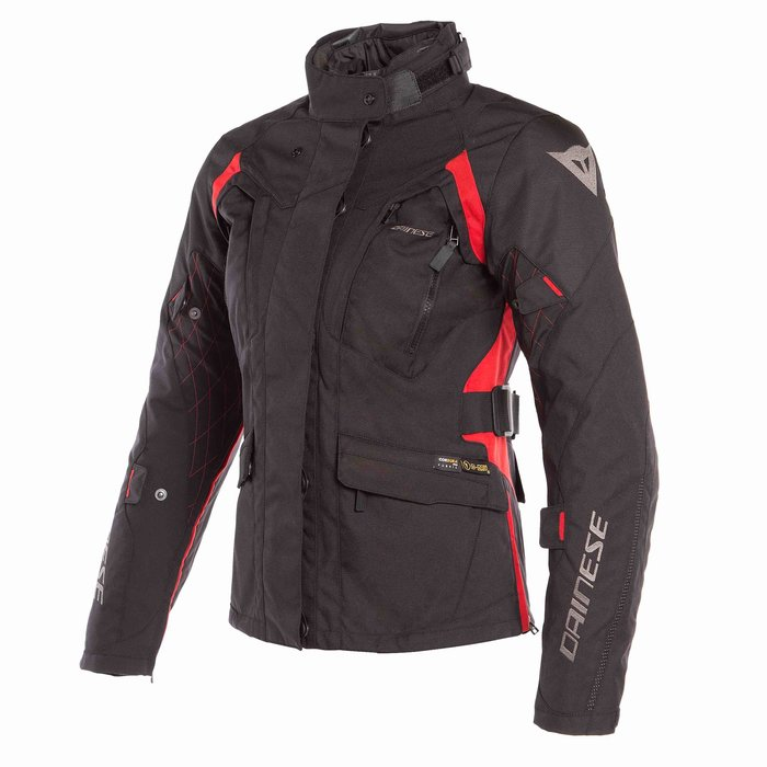 Dainese X-TOURER LADY D-DRY