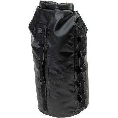 Biltwell EXIFL 115 Dry Bag