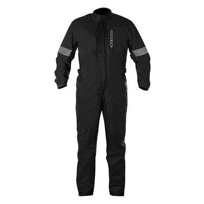 Alpinestars-collection Hurricane rain suit