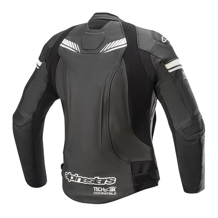 Alpinestars STELLA GP-R TECH-AIR