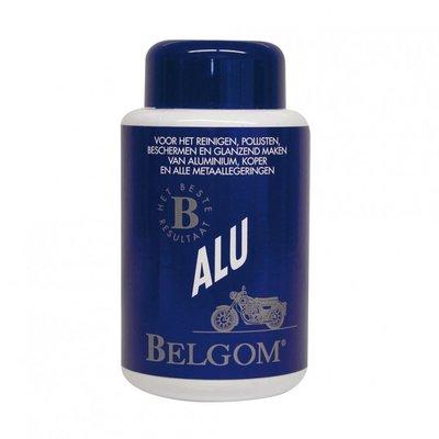 Belgom-collection Aluminium poetsmiddel