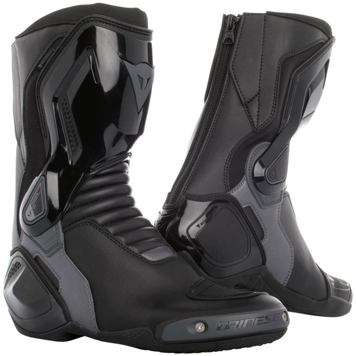 Dainese Nexus D-WP boots
