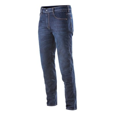 Alpinestars RADIUM DENIM