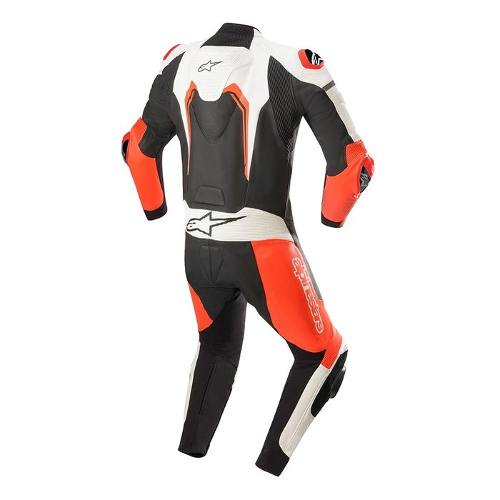 Alpinestars MOTEGI V3 1PC