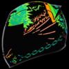 Icon Airmada TL