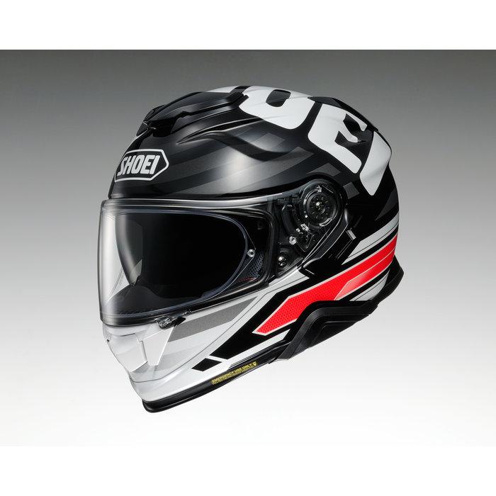 Shoei GT-AIR II Insignia